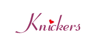 Knickers to buy in different sizes and styles